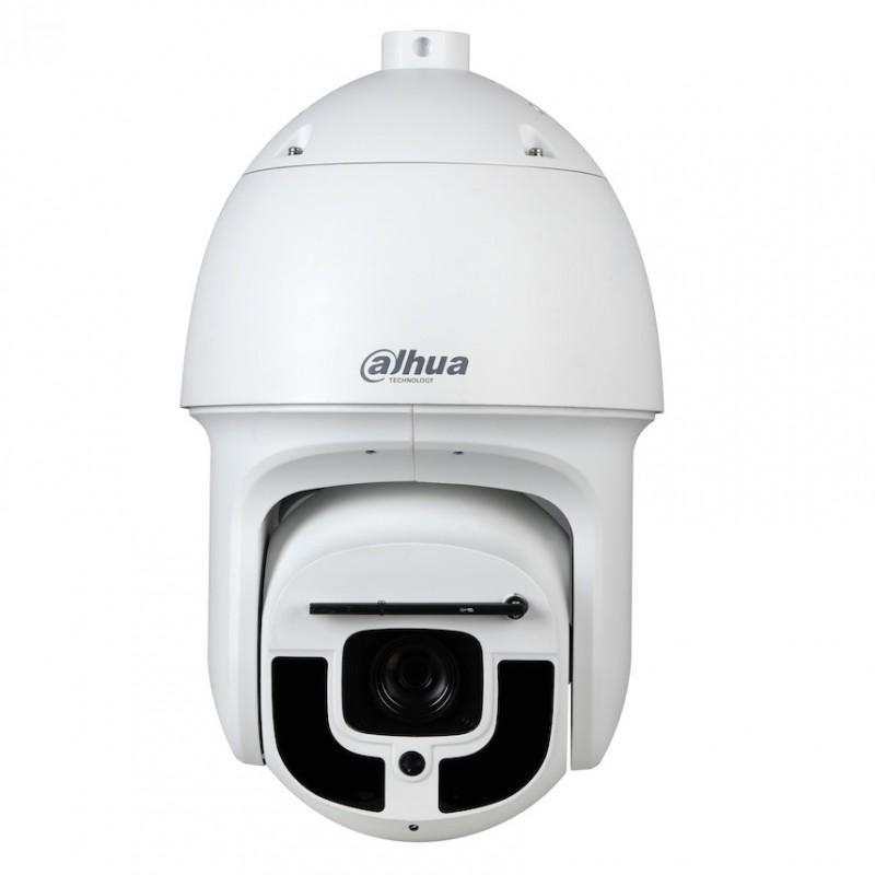 2Mp 48x Starlight PTZ IP-Kamera Dahua DH-SD10A248V-HNI