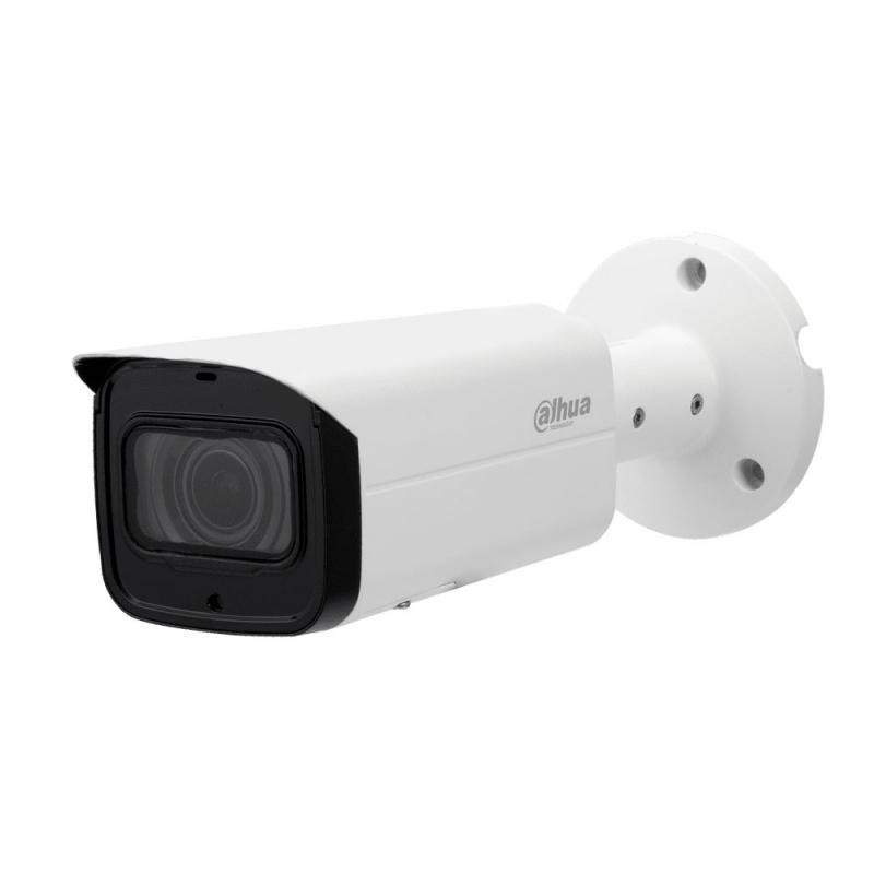 2Mp IP-Kamera Dahua DH-IPC-HFW2231TP-ZS (2.7-13.5mm)