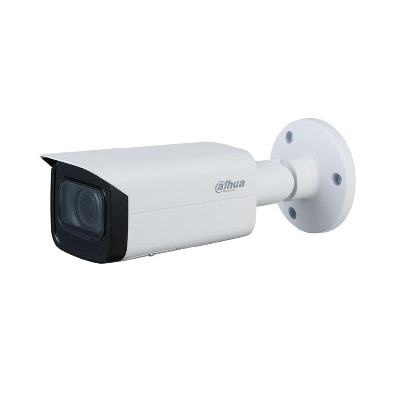 2Mp IP-Kamera Dahua DH-IPC-HFW2231TP-ZS-S2 (2.7-13.5 mm)
