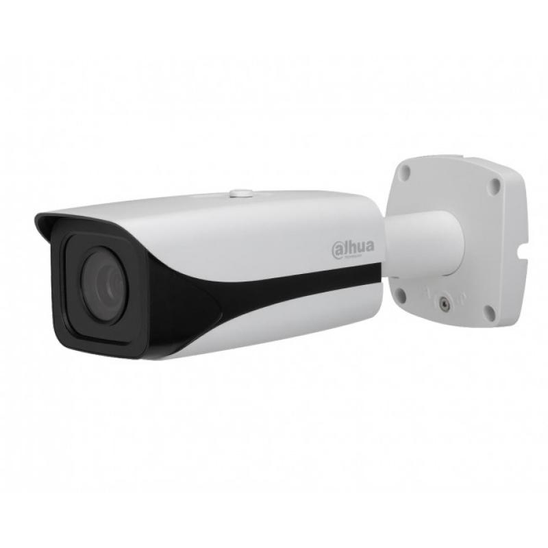 2Mp LPR IP-Kamera Dahua DHI-ITC237-PW1A-IRZ (4-8 mm)