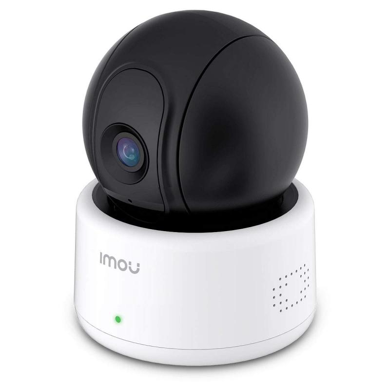 2Mp Wi-Fi IP Kamera IMOU Range