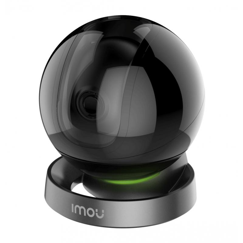 IMOU Ranger Pro 2Mp Wi-Fi IP Kamera