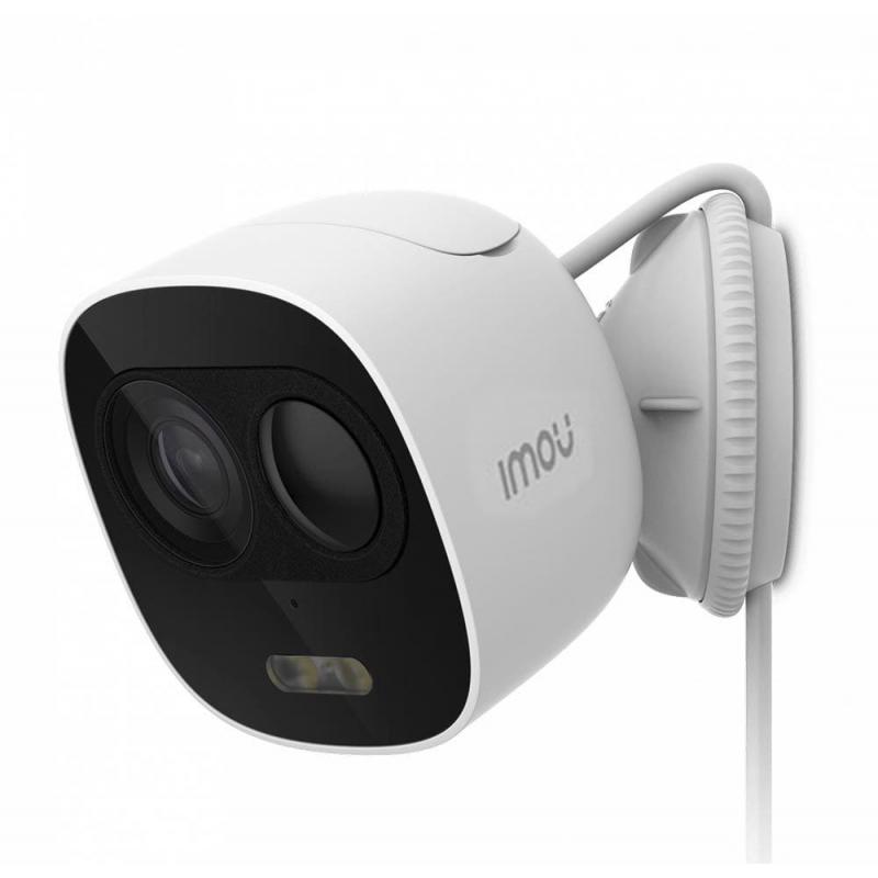 IMOU LOOC 2Mp Wi-Fi IP Kamera
