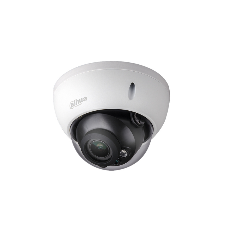 3Mp Gümbəzvari IP-Kamera Dahua IPC-HDBW2320RP-VFS