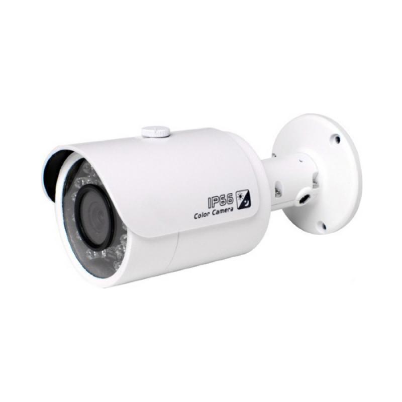 Dahua Technology DH-IPC-HFW4300SP 3MP full HD network small IR-bullet camera