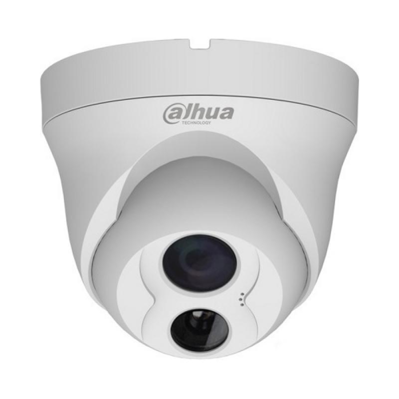IP Kamera DahuaDH-IPC-HDW4300CP-0360B
