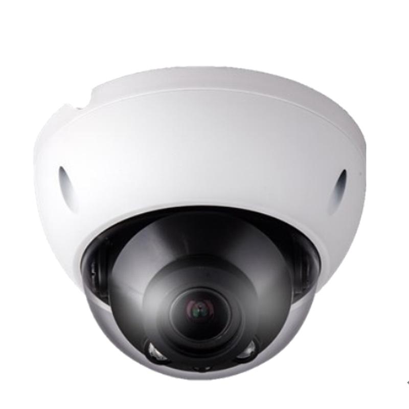 IP Kamera Dahua IPC-HDBW2300R-VF