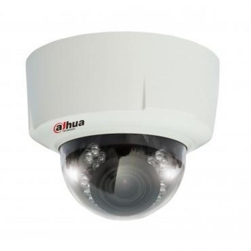 IP Kamera Dahua IPC-HDBW4300EP