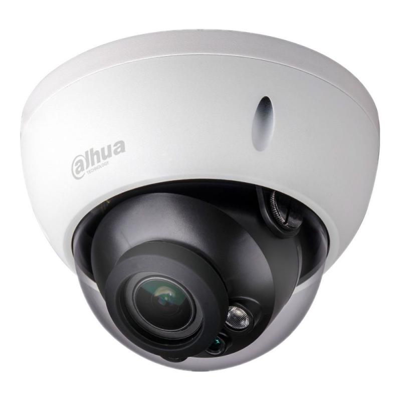 3Mp IP-kamera 2,7-12mm Dahua DH-IPC-HDBW2320RP-ZS