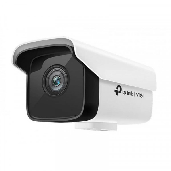 3Мп IP-камера TP-Link VIGI C300HP-4 (4 мм)