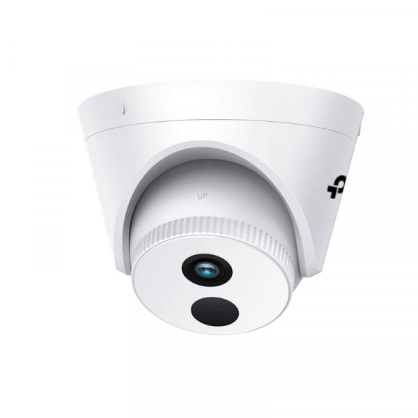 3Мп IP-камера TP-Link VIGI C400HP-4 (4 мм)