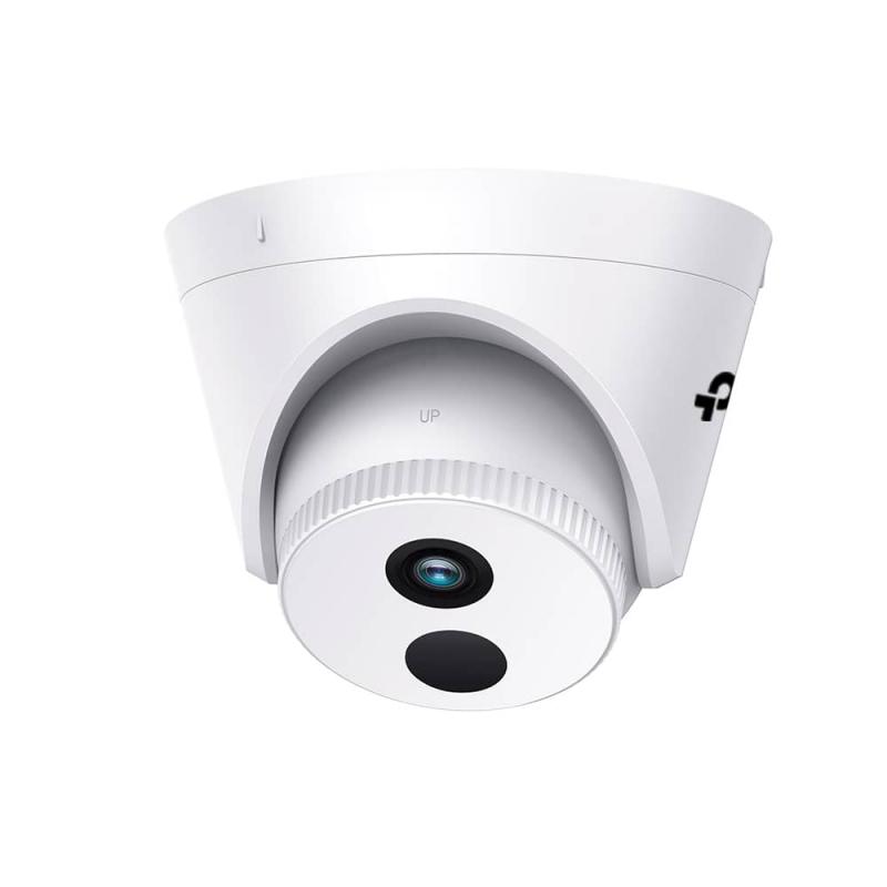 3Mp IP-Kamera TP-Link VIGI C400HP-4 (4 mm)