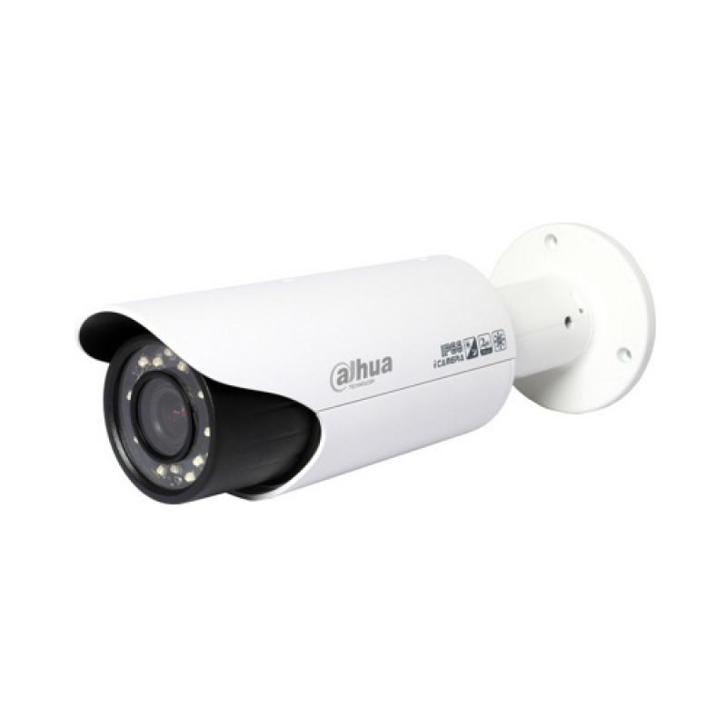 IP Videokamera DH-IPC-HFW5300CP DH-IPC-HFW5300CP