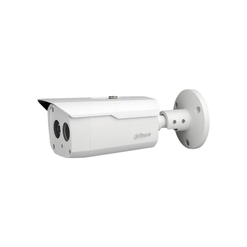 4 Megapiksel Şəbəkə IP-Kamera Dahua DH-IPC-HFW4431BP-AS-0360B (3.6mm)