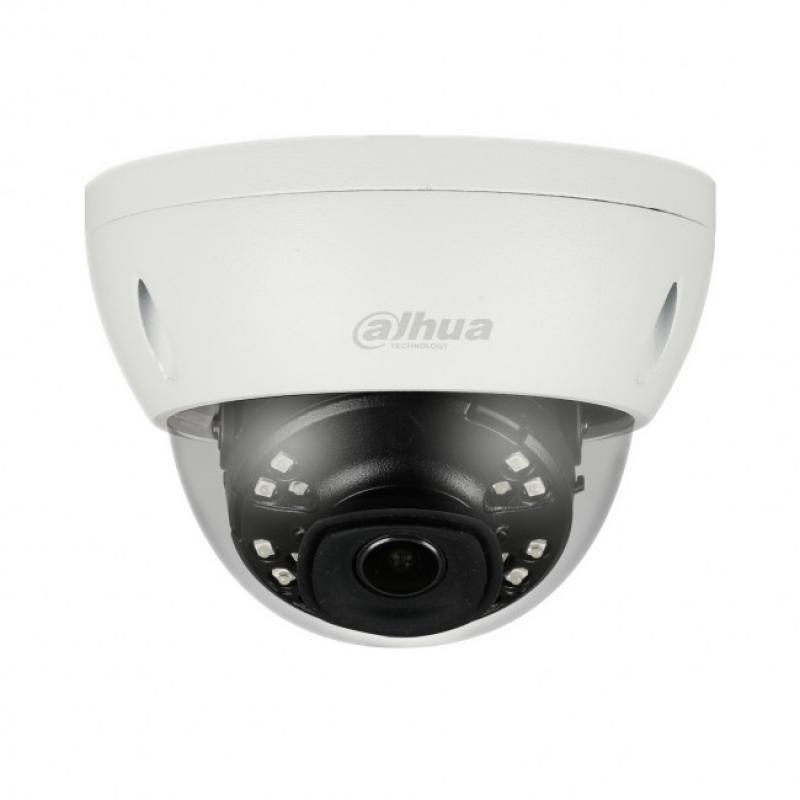 4-Mpixel Mini IP-Kamera Dahua DH-IPC-HDBW4431EP-ASE (2.8 mm)