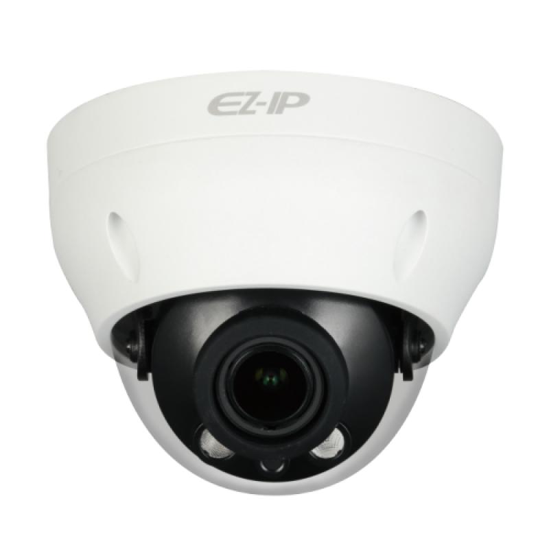 4Mp IP-Kamera Dahua EZ-IPC-D2B40P