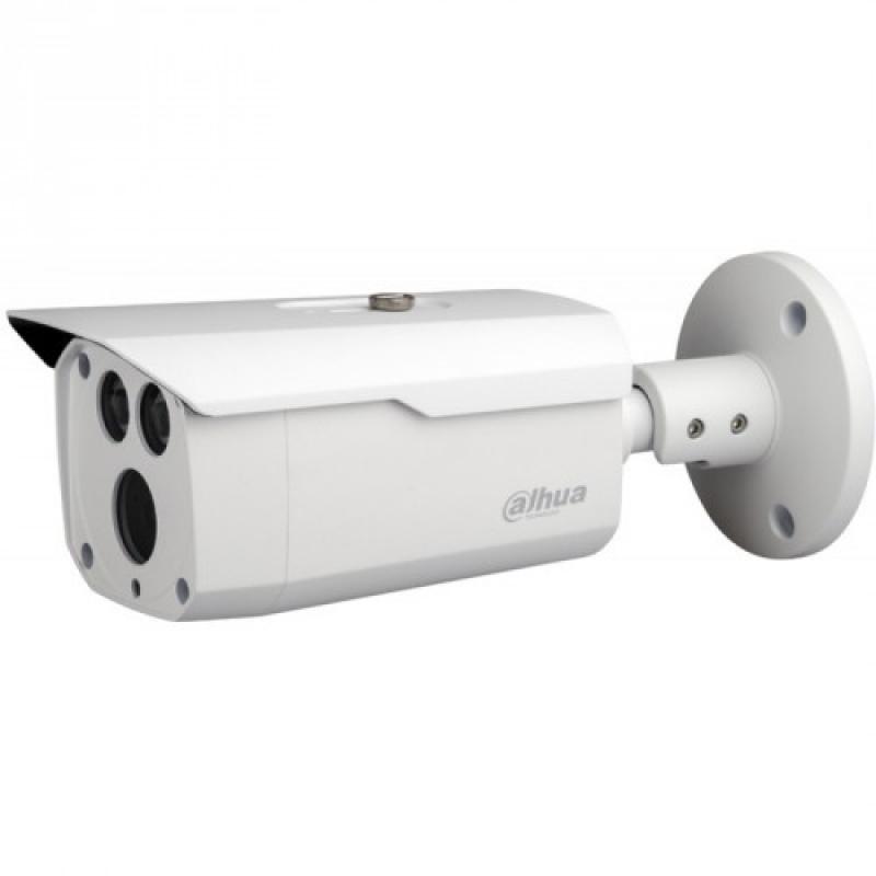 4Mp IP-Kamera Dahua IPC-HFW4431DP-AS (3,6mm)
