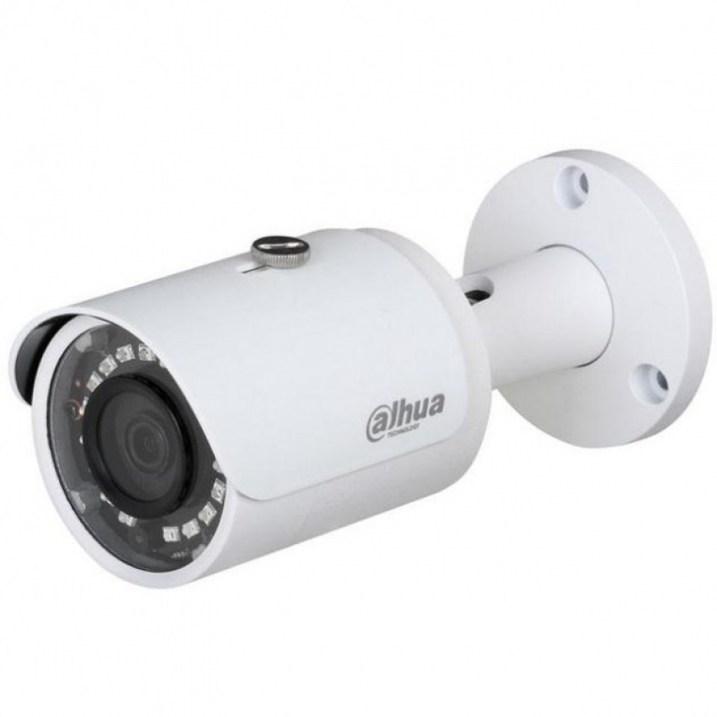 5Mp WDR IP-Kamera Dahua DH-IPC-HFW1531SP (3.6 mm)