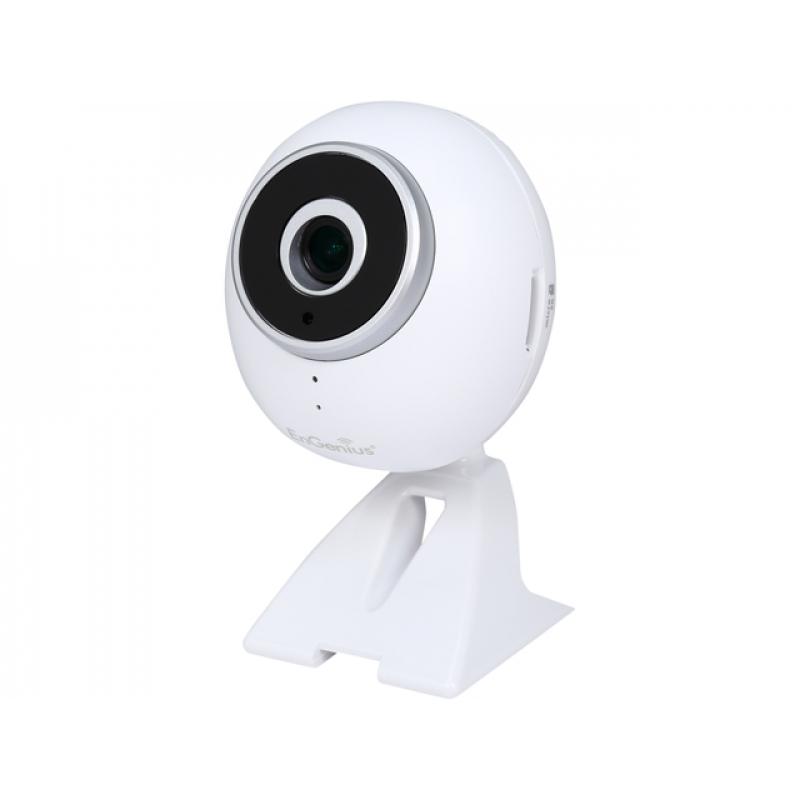 EnGenius EDS-1130 720P HD Personal Cloud IoT 1MP Wireless IP Camera