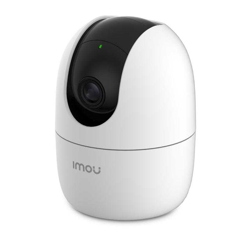 IMOU RANGER 2 Wi-Fi IP Kamera