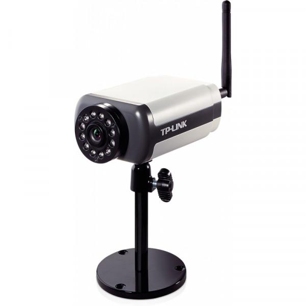 Gündüz/Gecə Müşahidə kamerası TP-Link TL-SC3171G (istehsalı dayandırılıb)