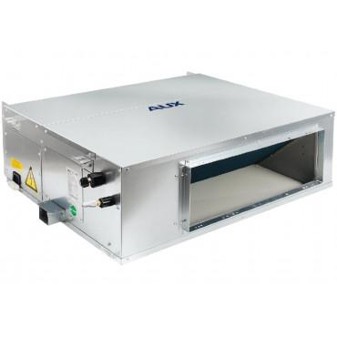 Кондиционер AUX ALMD-H24/4R1F/AL-H24/4R1F(U)