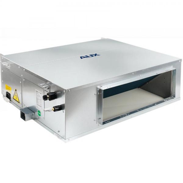 Kondisioner AUX ALMD-H48/5R1F-R/AL-H48/5R1F-R(U)