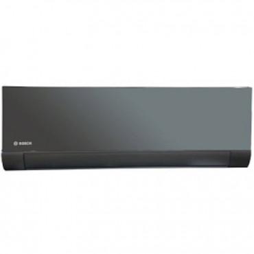 Кондиционерlər Bosch B1ZMA09756