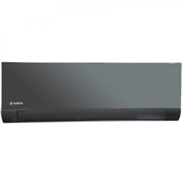 Kondisioner Bosch B1ZMA09756