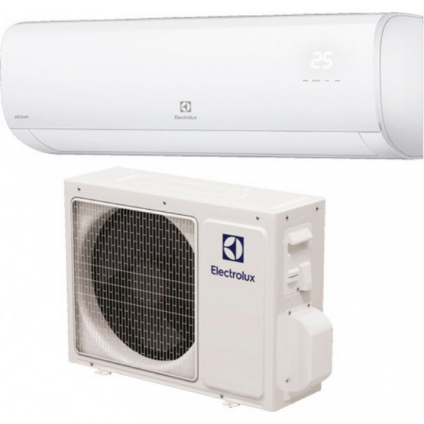 Kondisioner Electrolux EACS - 09HAT/N3
