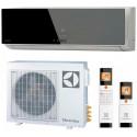Кондиционер Electrolux EACS-12HG/N3