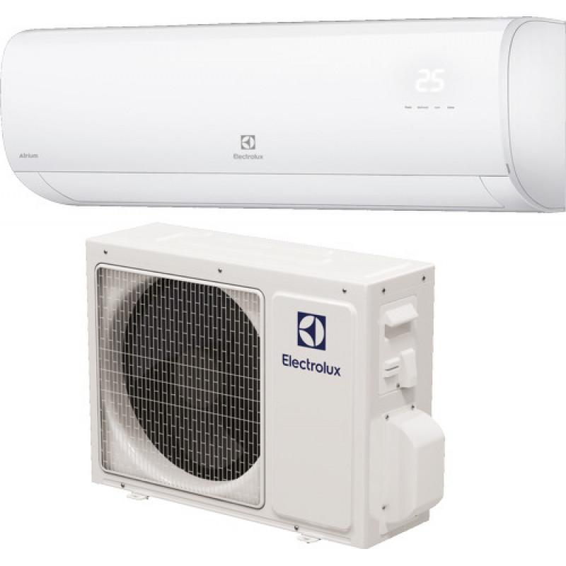Кондиционер Electrolux EACS-18HAT/N3