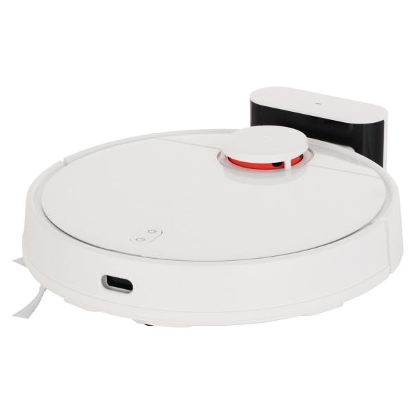 Robot tozsoran Xiaomi Mi Robot Mop P White