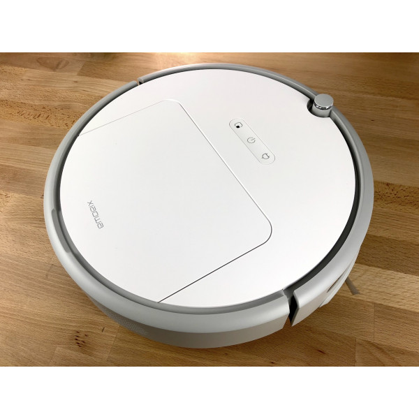Robot tozsoran Xiaomi Robot Lite