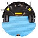 Робот пылесос Liectroux Q7000