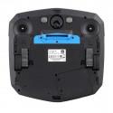 Robot tozsoran Philips FC8792/01