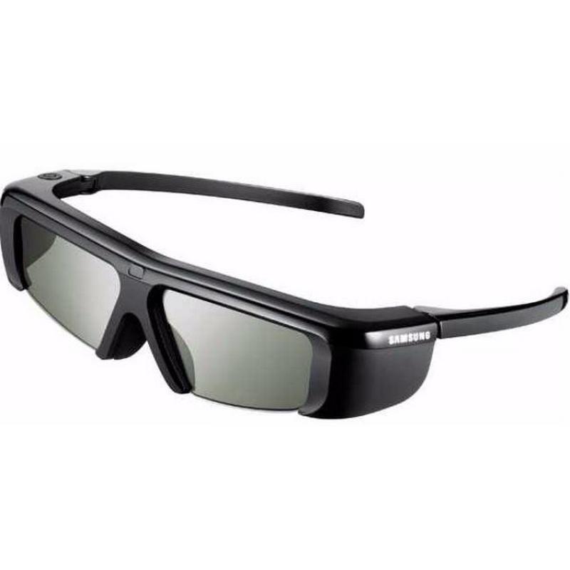 3d-очки Samsung SSG-S3000GR/RU