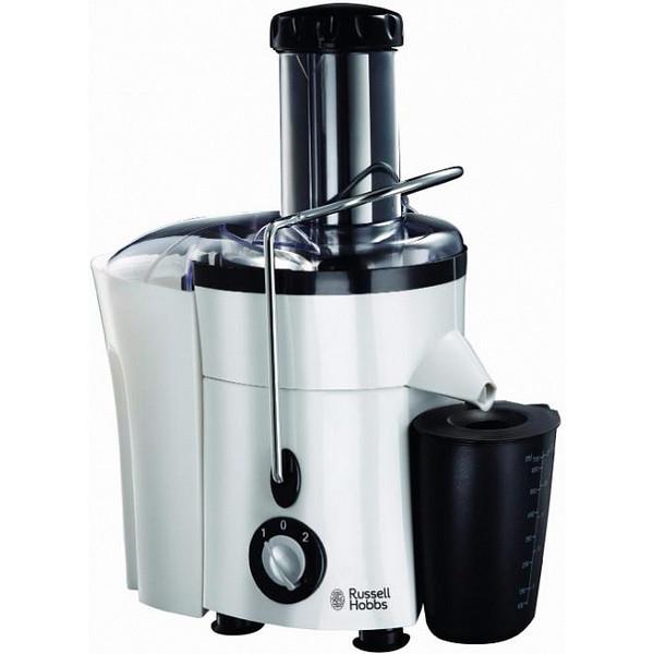 Şirəçəkən Russell Hobbs 20365-56 Aura Juice Extractor