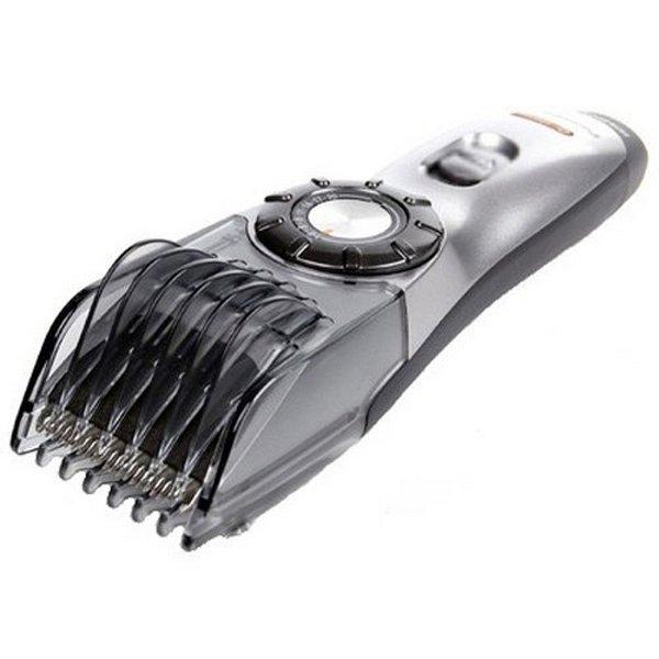 Saç kəsmək üçün universal maşın Panasonic ER-217