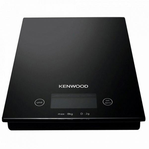 Mətbəx tərəzisi Kenwood DS400