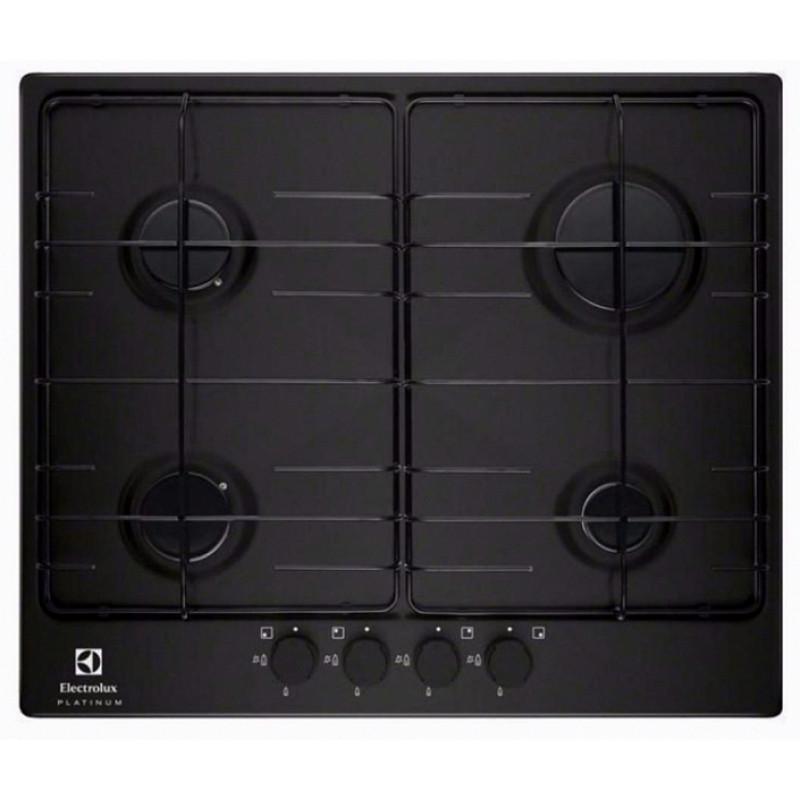 Bişirmə paneli Electrolux EGG 96242 NR