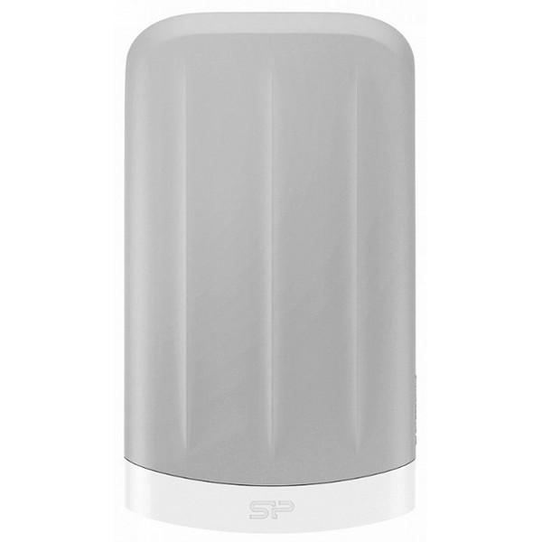 Внешний накопитель SP HDD USB 3.0 for Mac 500GB (SP500GBPHD65MS3G)