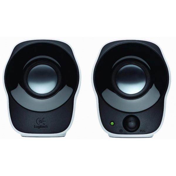 Akustik sistem Logitech Audio System Z120 (980-000513)