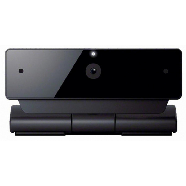 TV kameralar SONY CMU-BR200