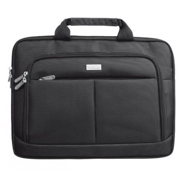 Noutbuk üçün çanta Trust Sydney Slim Bag 14