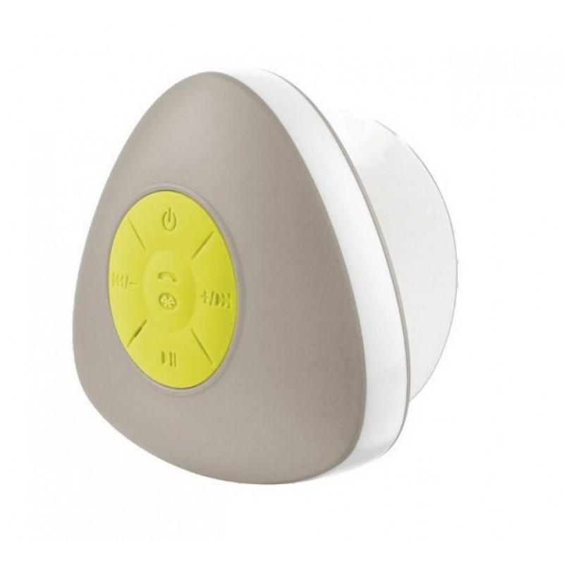 Беспроводной динамик Trust Lago Waterproof Wireless Speaker (20097)