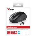 Беспроводная мышь Trust Primo Wireless Mouse (20322)