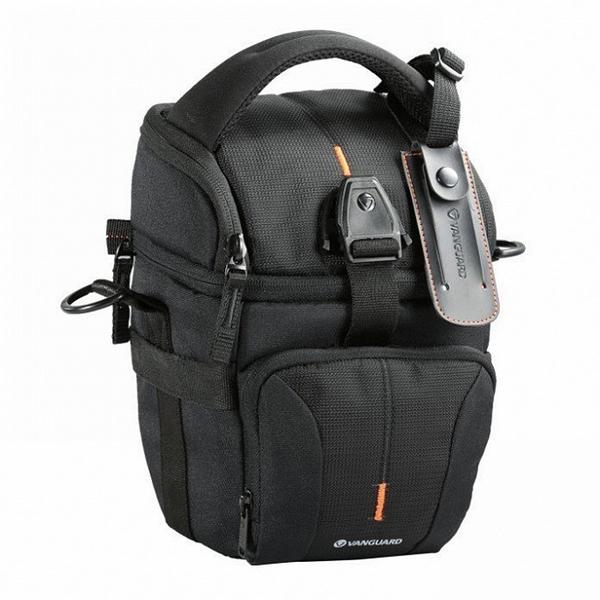 Cумка для фотокамеры Vanguard UP RISE 14z