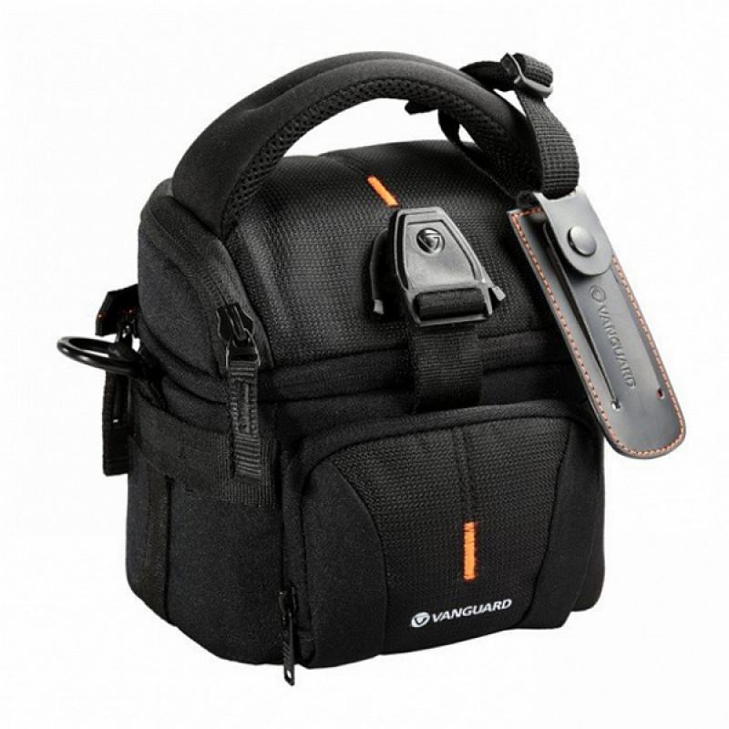 Cумка для фотокамеры Vanguard UP RISE 15