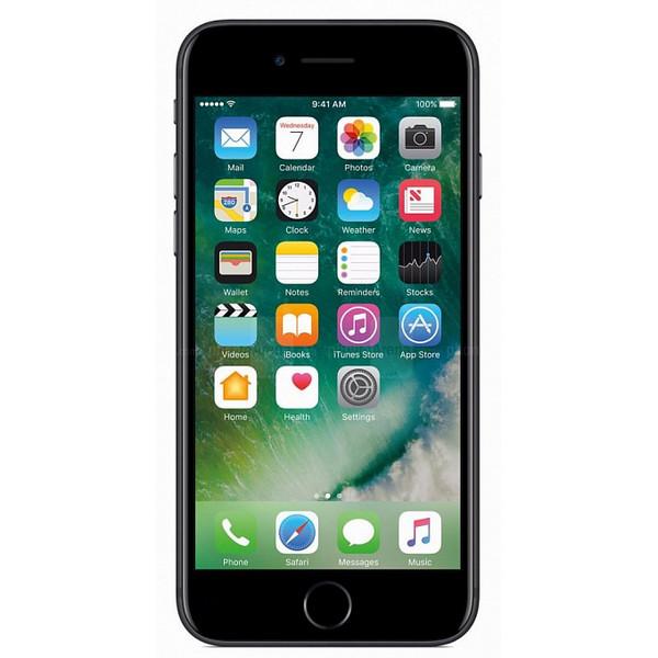 Telefon Apple iPhone 7 32GB Black